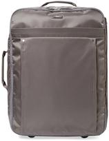 Tumi Super Leger International Carry-On Luggage