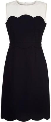 Hobbs Taylor Dress