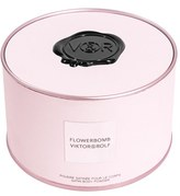 Viktor & Rolf Viktor&rolf 'Flowerbomb' Satin Body Powder