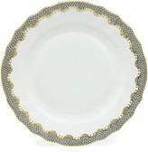 Herend Fishscale Dinner Plate