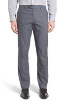 Ted Baker Men's 'Roynew' Flat Front Pants