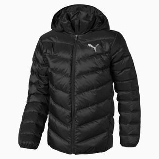 Puma Active Boys' Jacket