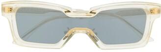 Kuboraum E10 sunglasses