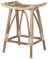 Safavieh Leda Counter Stool