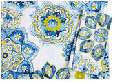 Fiesta La Vida Table Linens Collection Napkin