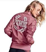Victoria's Secret PINK Bomber Jacket