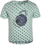 Noppies ESTELLE Print Tshirt light mint