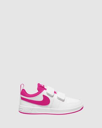 Nike Pico 5 Pre School