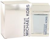 Michael Kors Extreme Blue Eau De Toilette Spray for Men (4 oz/118 ml)