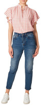 Skin and Threads Danny Easy Fit Jean