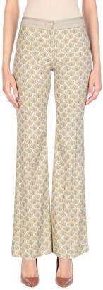 Coast Weber & Ahaus Casual pants - Item 13326730HF