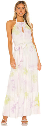 Saylor Emmeline Dress