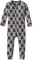 Gap | Star Wars Darth Vader sleep one-piece