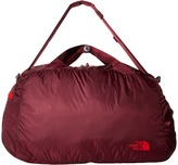 The North Face Packable Flyweight Duffel