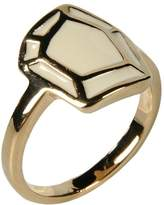 Marc by Marc Jacobs Rings - Item 50175017
