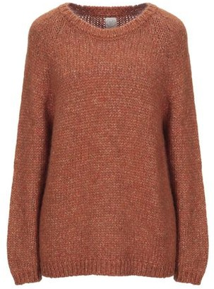 Des Petits Hauts Sweater