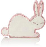 Alex Marshall Studios Ceramic Bunny Bank-PINK