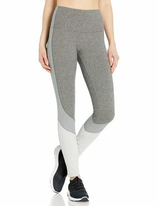 Lysse Women's Legging