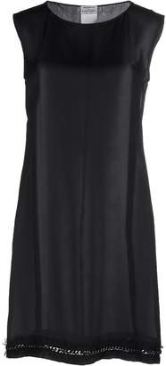 Philosophy di Alberta Ferretti Short dresses - Item 34635731BM