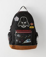 Star WarsTM Kids Backpack - Biggest