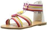 Laura Ashley LA31609 Dress Sandal (Toddler)