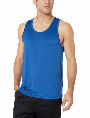 Amazon Essentials Tech Stretch Tank Shirt