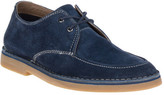 Hush Puppies Men's VP Mercer Derby