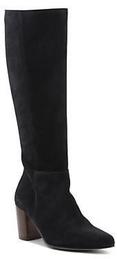 Andre Assous Women's Raffi Boots
