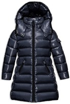 Moncler Girls' Moka Jacket - Sizes 8-14