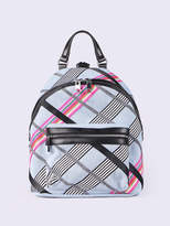 Diesel Backpacks P1700 - Azure