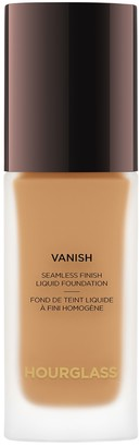 Hourglass Vanish Seamless Finish Liquid Foundation 25ml - Colour Light Beige