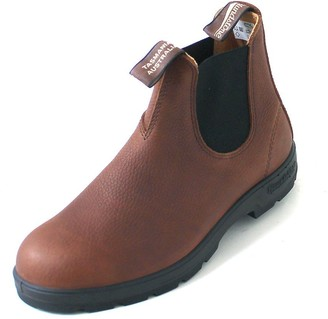 Blundstone Women's Classic Leather 1445 Chelsea Boots