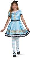 Disguise Disney Descendants Ally Deluxe Dress-Up Set