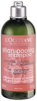 L'Occitane 'Aromachologie' Repairing Shampoo