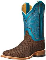 Cinch Men's Puzzle MN Western Boot,