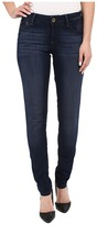 DL1961 Amanda Skinny in Moscow Women's Jeans