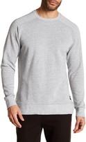 Zanerobe Flintlock Crew Sweater