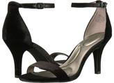 Bandolino Madia Women's Shoes