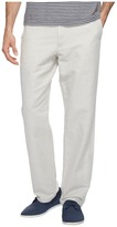 Nautica Linen Cotton Pants Men's Casual Pants