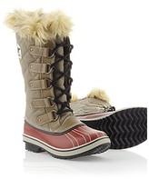 Sorel Women's TofinoTM Boot