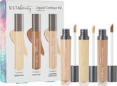 Ulta Liquid Contour Kit