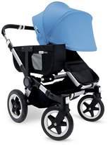 Bugaboo Donkey Extendable Stroller Sun Canopy