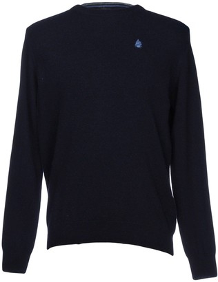 MARINA YACHTING Sweaters