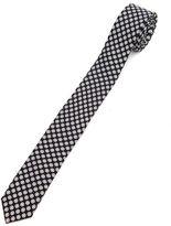 Dolce & Gabbana Dots Necktie