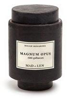 Magnum Mad Et Len 'Magnum Opus' scented candle