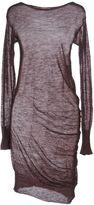 Nell&Me NELL & ME Short dresses - Item 34769793