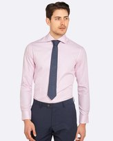 Oxford Trafalgar Dobby Shirt