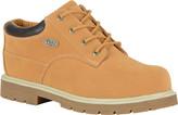 Lugz Drifter Lo LX Boot (Men's)
