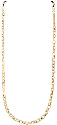 Frame Chain Jimmie glasses chain