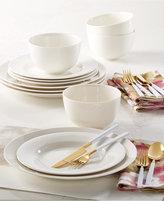 Hampton Forge SHOP THE LOOK: Martha Stewart Collection Kensington Tablescape & Accessories
